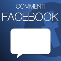 Commenti Facebook Italiani