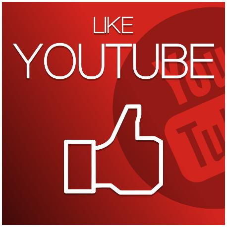 Like YouTube