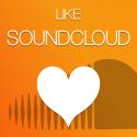 Soundcloud likes