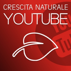 Campagna Organica Youtube