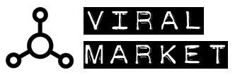 Viralmarket