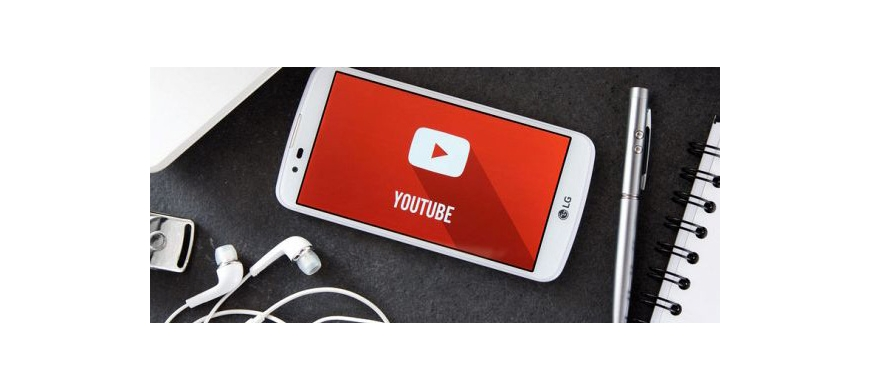 Super Chat, la nuova chat di YouTube