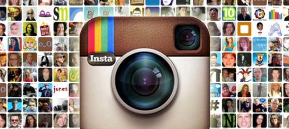 Instagram e i suoi influencer marketer