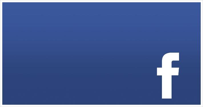 segnali sociali per Facebook