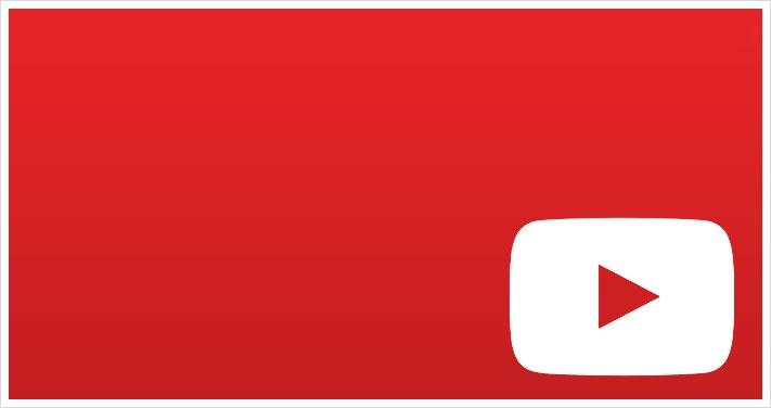 segnali sociali per Youtube